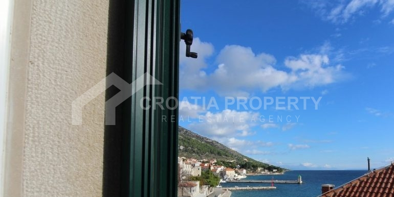 house for sale bol croatia (1)
