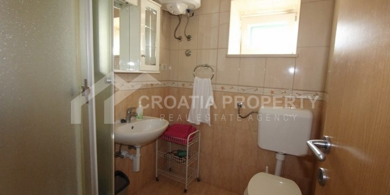 house for sale bol croatia (10)