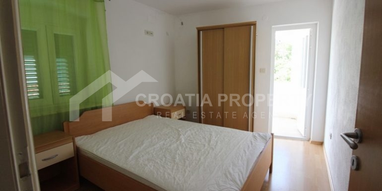 house for sale bol croatia (11)