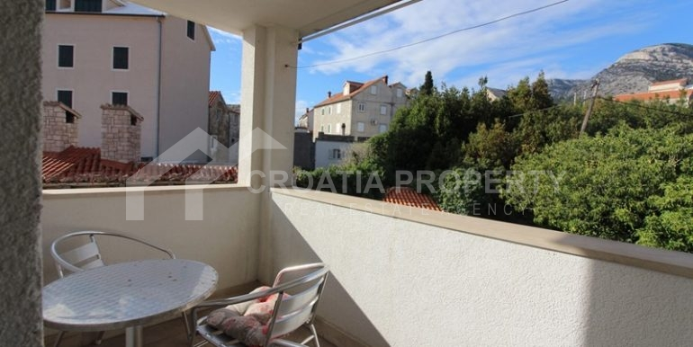 house for sale bol croatia (12)