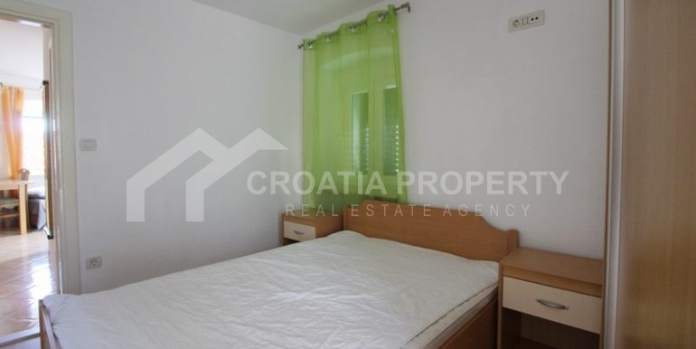 house for sale bol croatia (13)