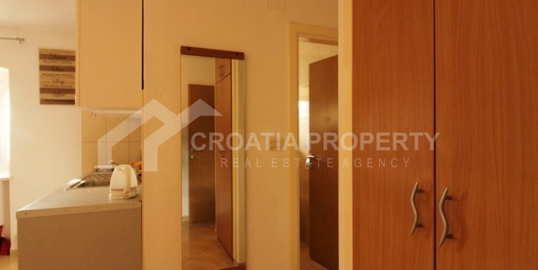 house for sale bol croatia (2)