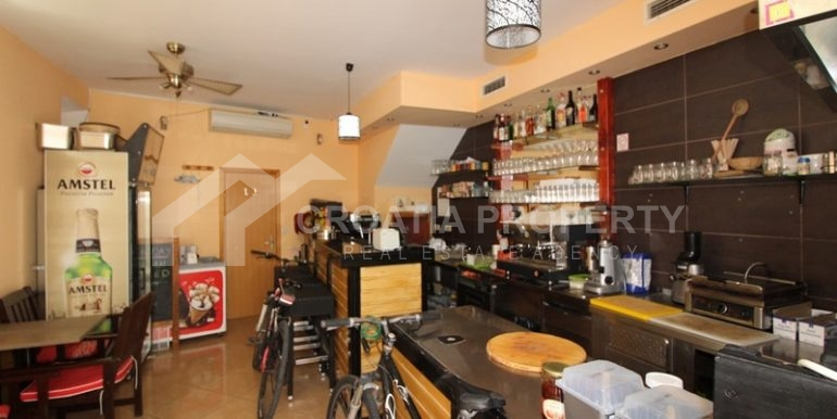 house for sale bol croatia (3)