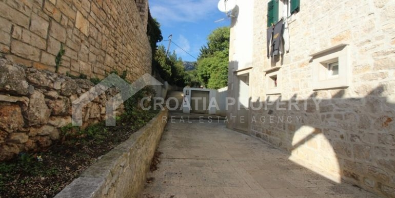 house for sale bol croatia (4)