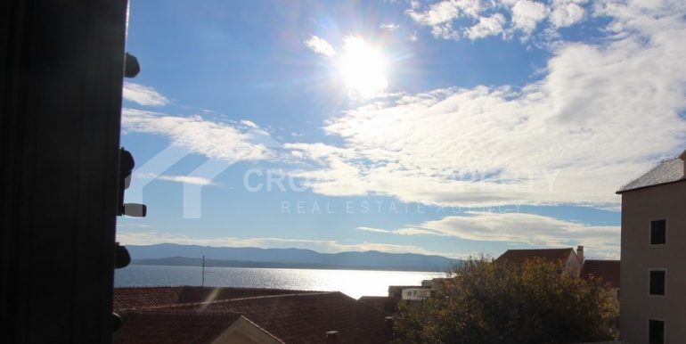 house for sale bol croatia (5)