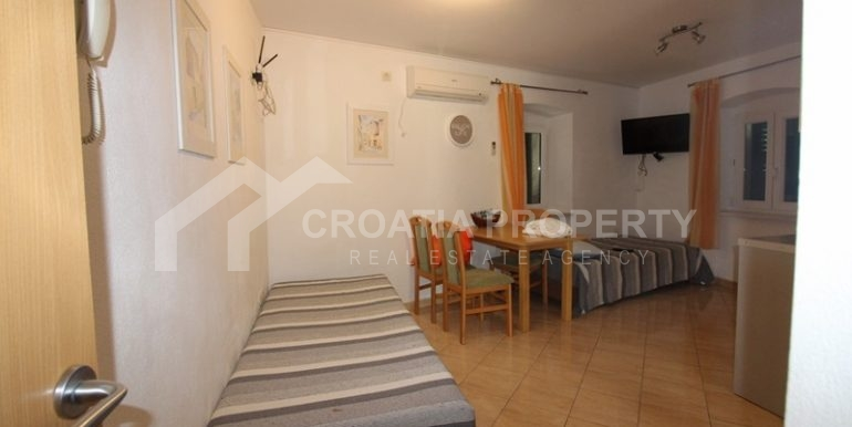 house for sale bol croatia (7)