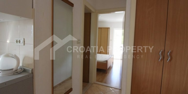house for sale bol croatia (9)