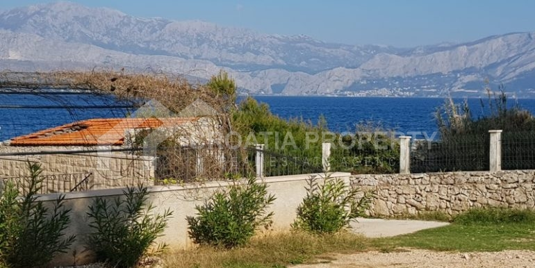 plot for sale brac (2)