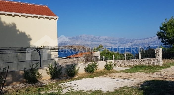 plot for sale brac (3)