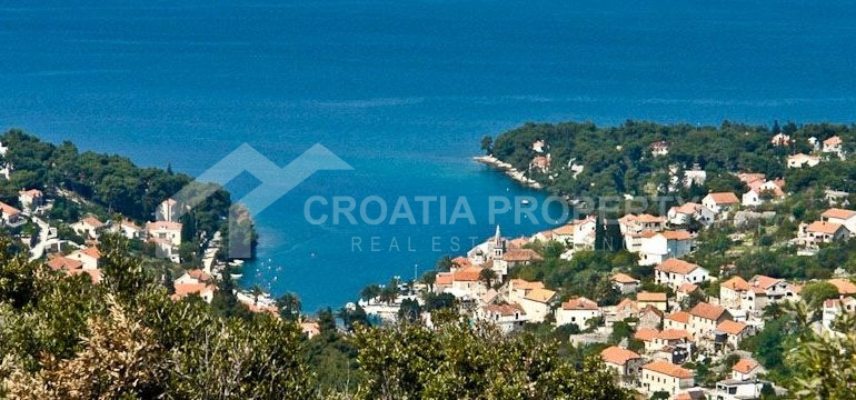plot for sale brac (5)