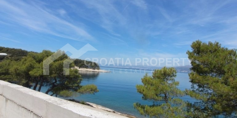 villa for sale brac island (11)