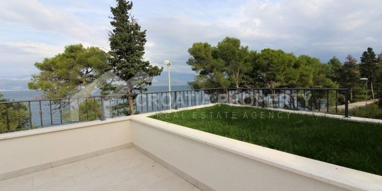 villa for sale brac island (13)