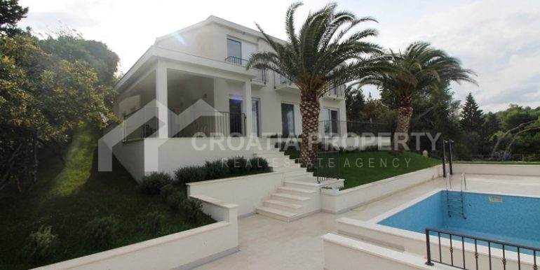 villa for sale brac island (14)