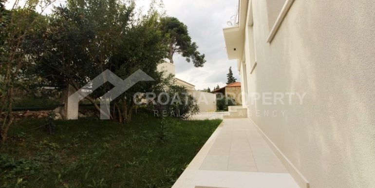 villa for sale brac island (4)
