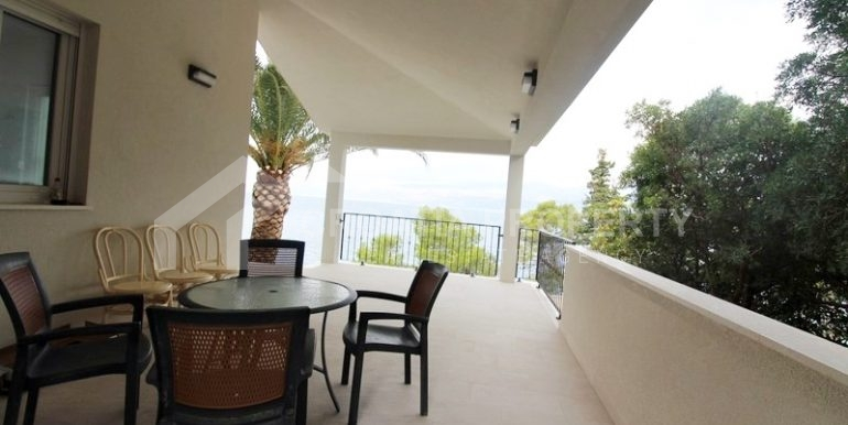 villa for sale brac island (5)