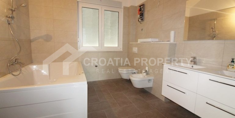 villa for sale brac island (7)