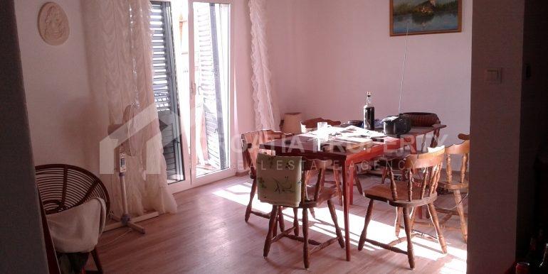 house with seaview Drvenik (3)