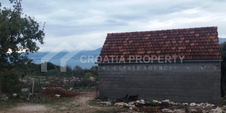 plot for sale brac (1)