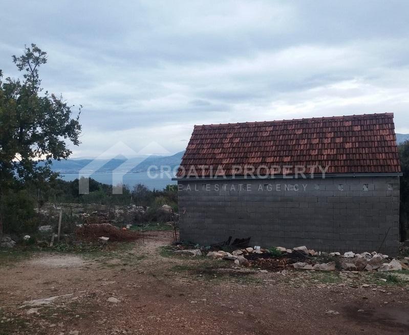 Agricultural land for sale Brac