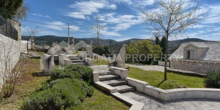plot for sale brac (6)