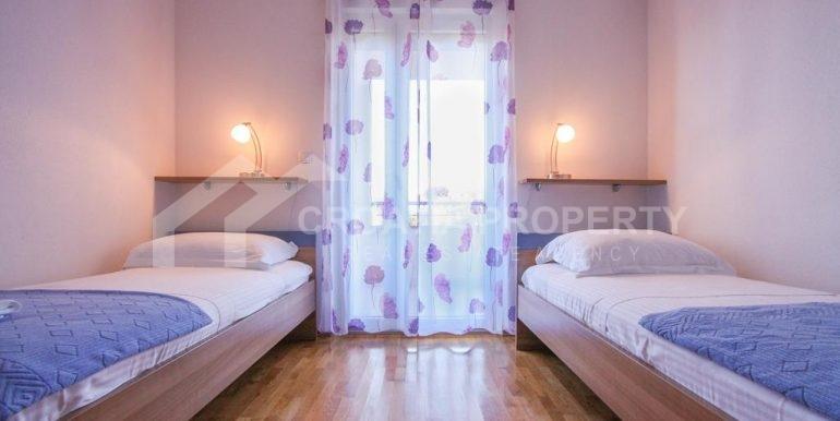 two bedroom app Ciovo (2)
