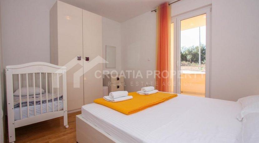 two bedroom app Ciovo (3)