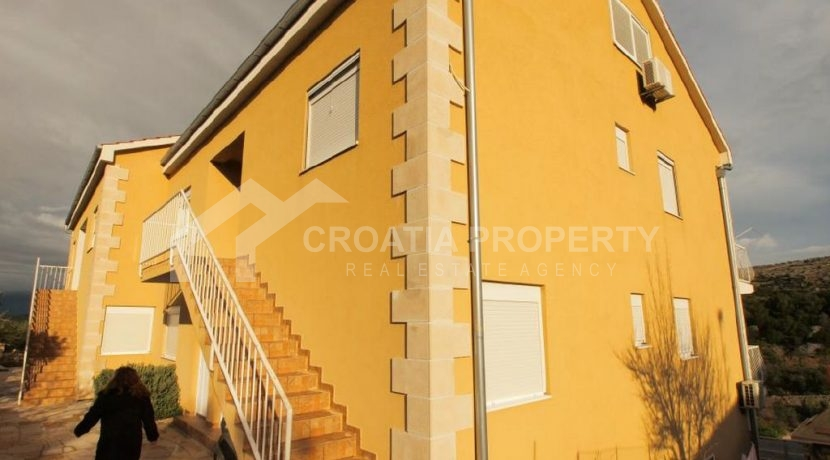 Milna apartment upper GF (2)