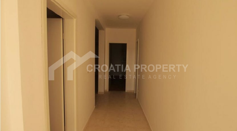 Milna apartment upper GF (3)