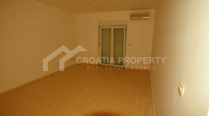 Milna apartment upper GF (4)