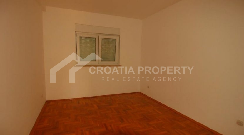 Milna apartment upper GF (6)