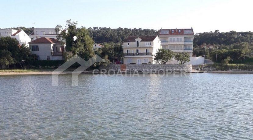 Pasman seafront apartments (1)