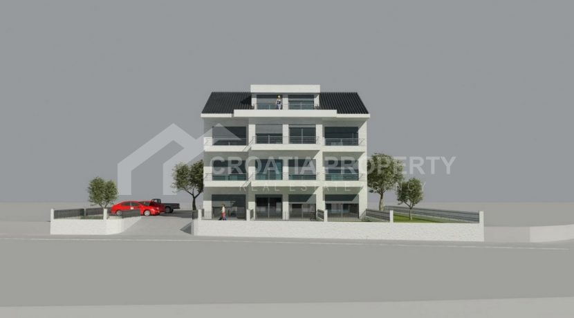 Pasman seafront apartments (5)