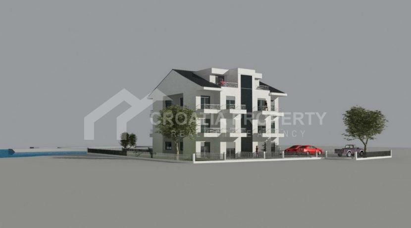 Pasman seafront apartments (6)