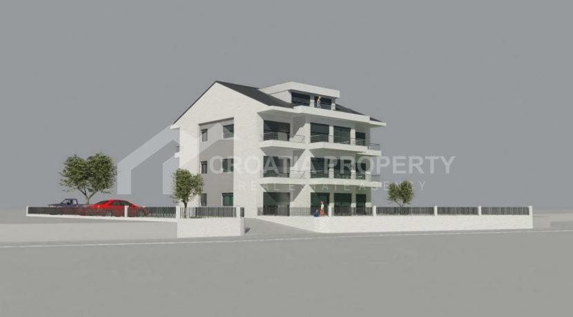 Pasman seafront apartments (7)