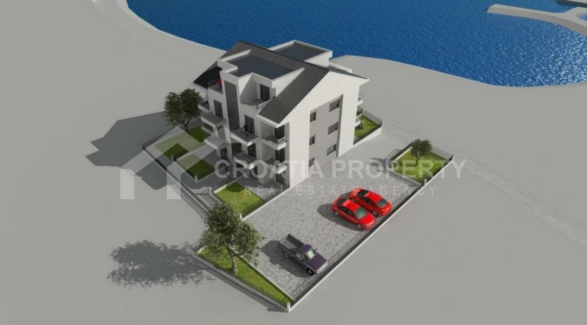 Pasman seafront apartments (8)