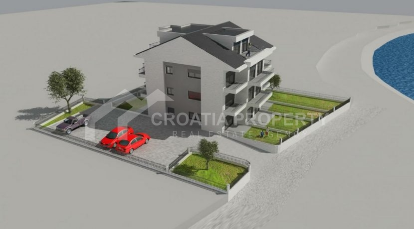 Pasman seafront apartments (9)