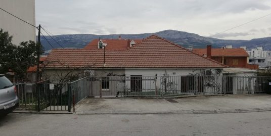 House for sale in Split