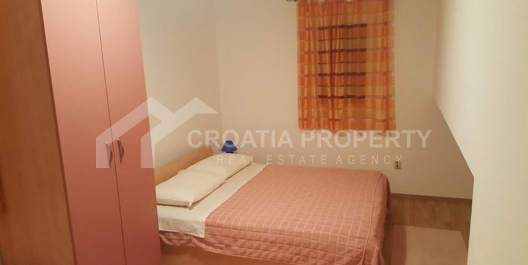 apartment for sale Milna Brac (5)