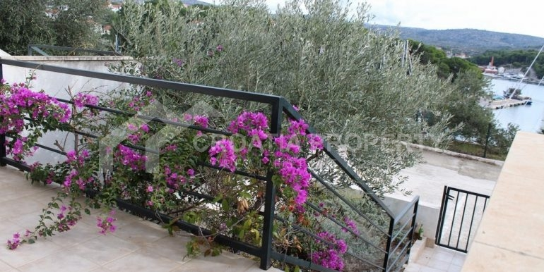apartment for sale Milna Brac (6)