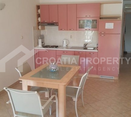 apartment for sale Milna Brac