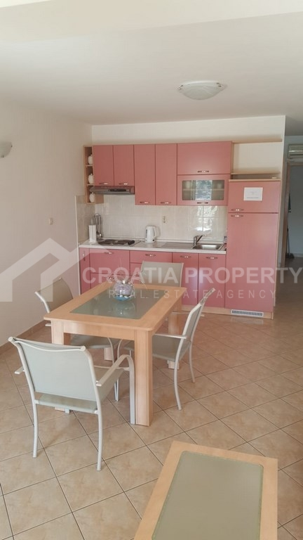 Apartment for sale Brac, in Milna