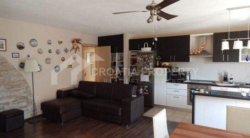 house for sale near split (3)