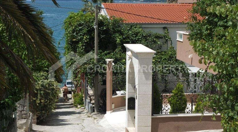 house for sale near split (7)