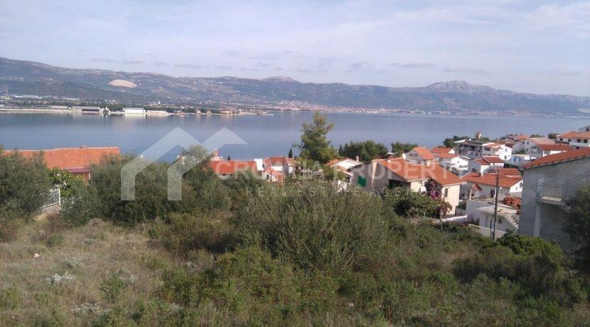 zemljište s pogledom 1
