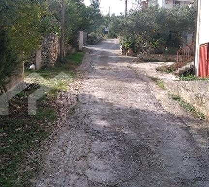 zemljište s pogledom 6
