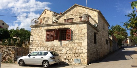 House for sale Brac in Splitska