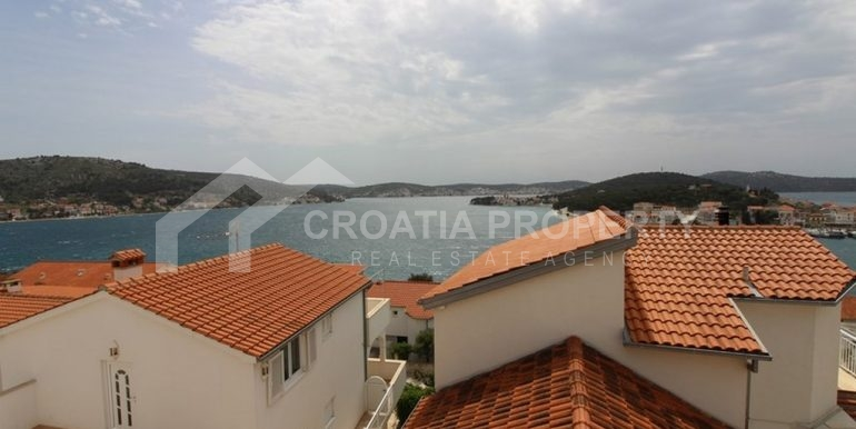 apartment for sale Rogoznica (1)