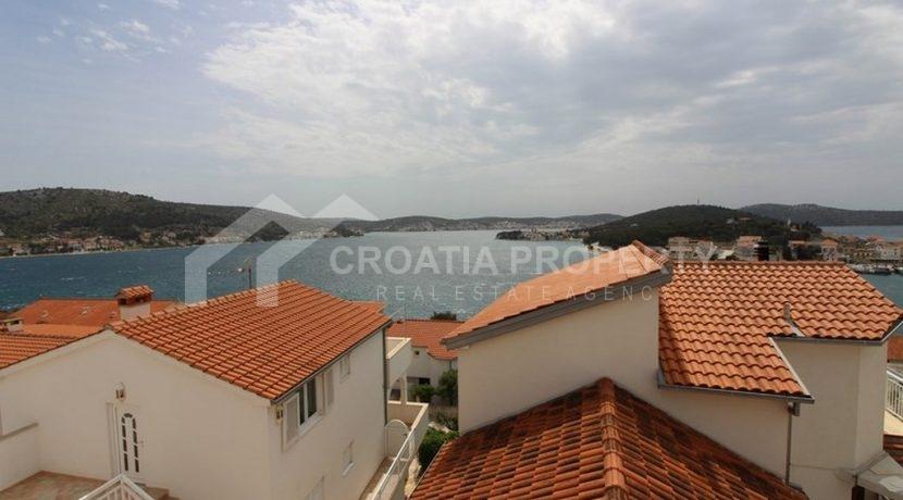 apartment for sale Rogoznica (1)