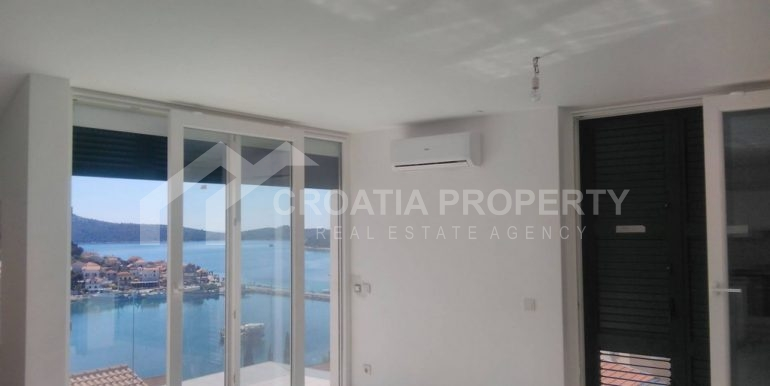 apartment for sale Rogoznica (2)