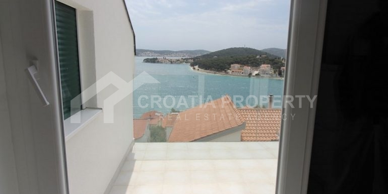 apartment for sale Rogoznica (3)